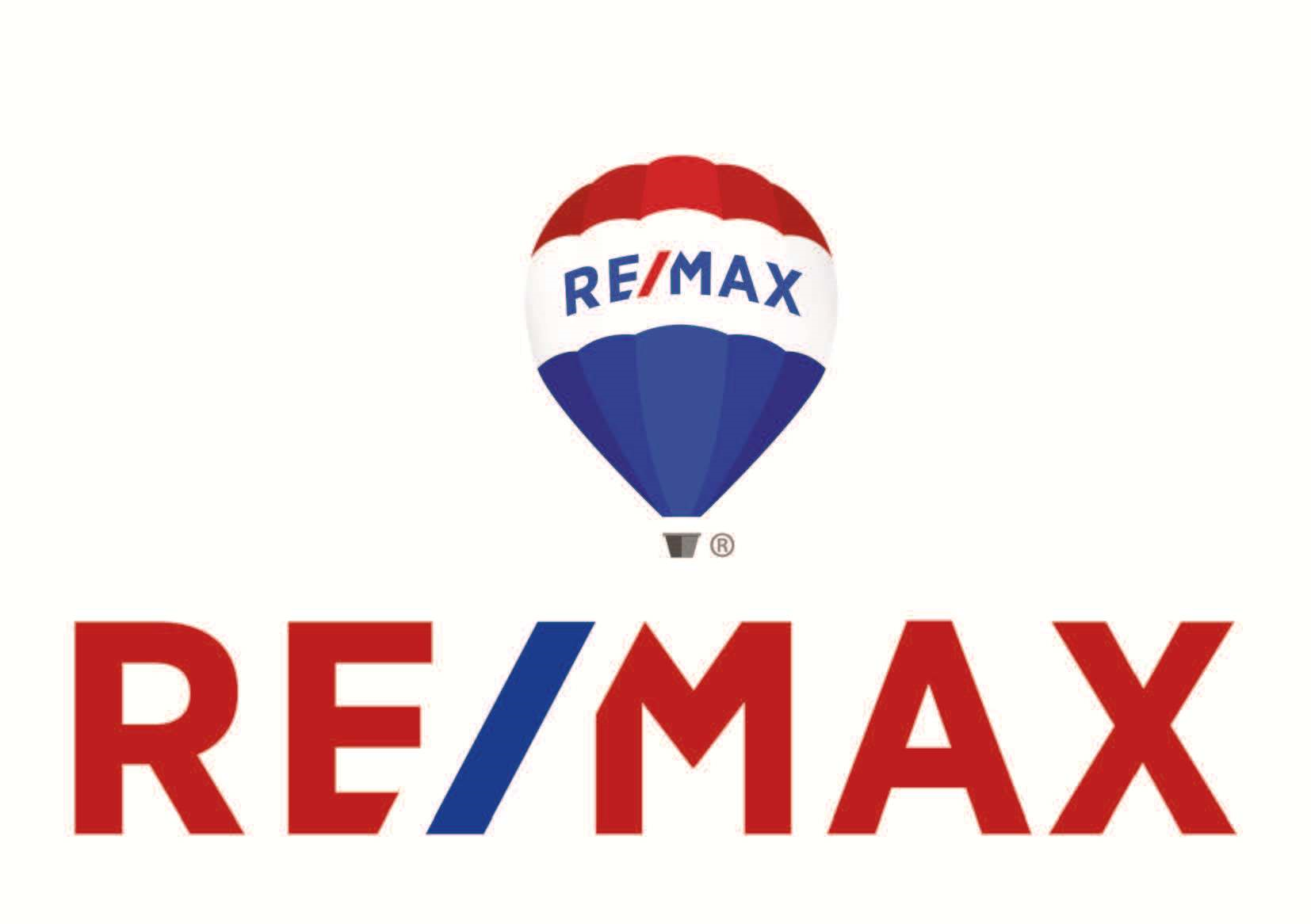 A.E.B. Immobilien NH GmbH & Co. KG RE/MAX in Buchholz